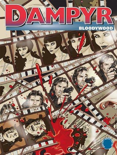 DAMPYR - Pagina 16 Dam20410
