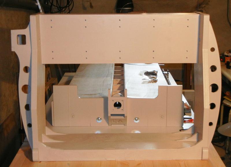 Projet Gros Portique CNC Peintu10