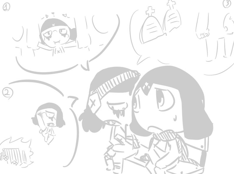 ☆☆Le Musée de Mariri☆☆ - Page 5 Ma_vie10