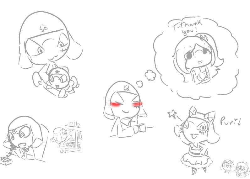 ☆☆Le Musée de Mariri☆☆ - Page 5 Manunu10