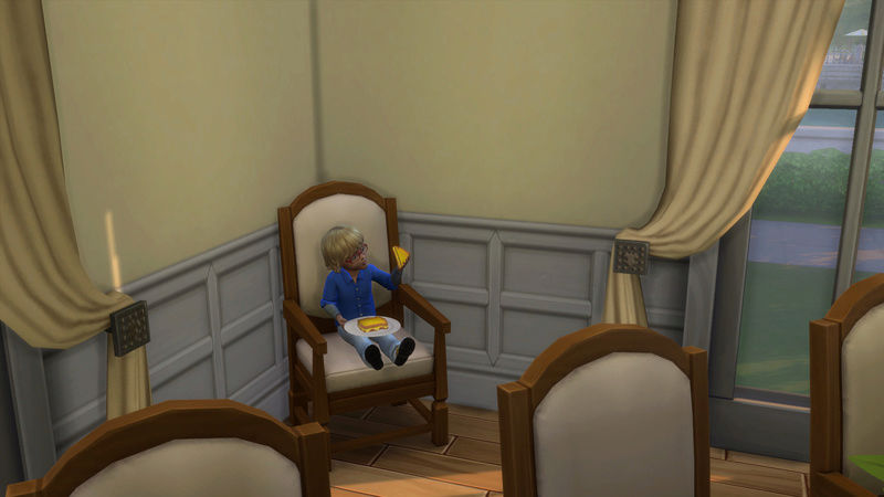 Toddlers: Cuteness Overload - Share Your Toddlers Here 01-13-13