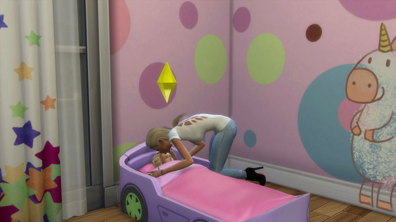 Toddlers: Cuteness Overload - Share Your Toddlers Here 01-13-14