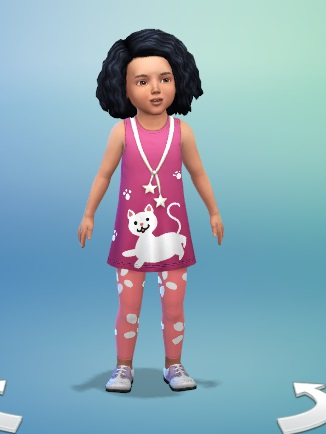 Toddlers: Cuteness Overload - Share Your Toddlers Here My_tod11