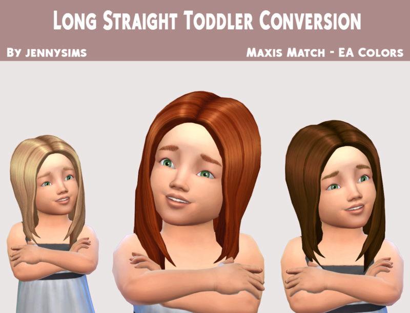 Sims 4 Downloads Tumblr10