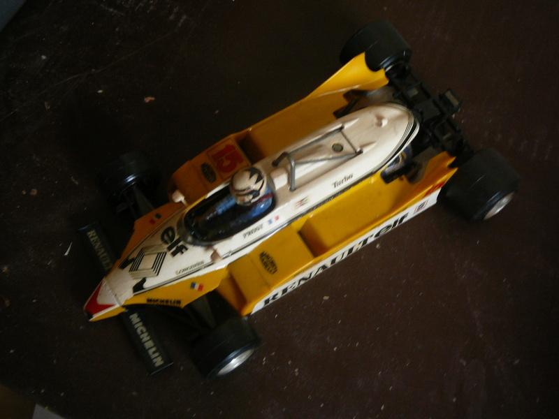 F1 Tamiya 1/20° P1030632