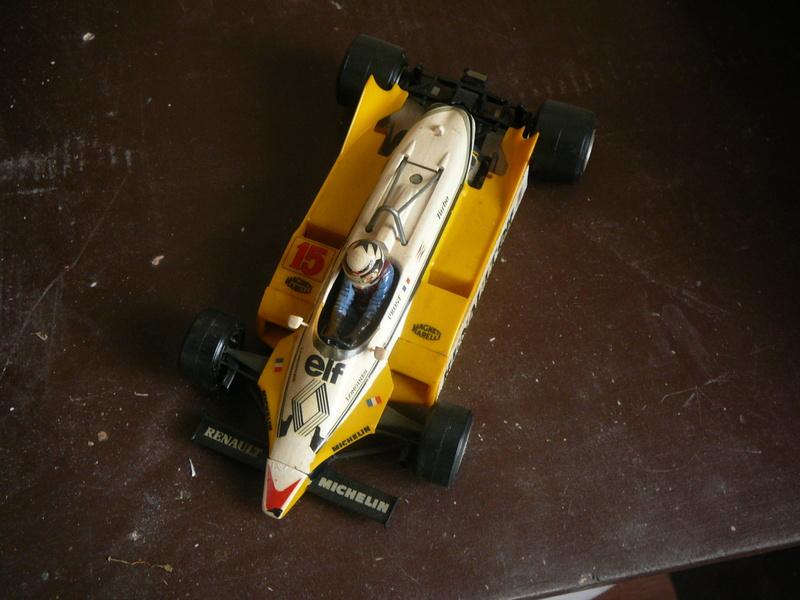 F1 Tamiya 1/20° P1030633