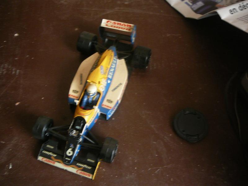F1 Tamiya 1/20° P1030634