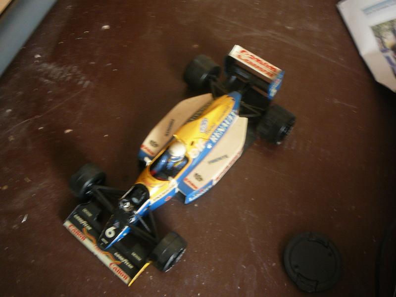 F1 Tamiya 1/20° P1030635