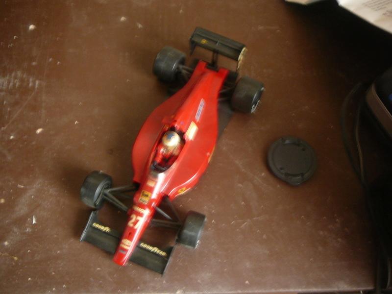 F1 Tamiya 1/20° P1030636