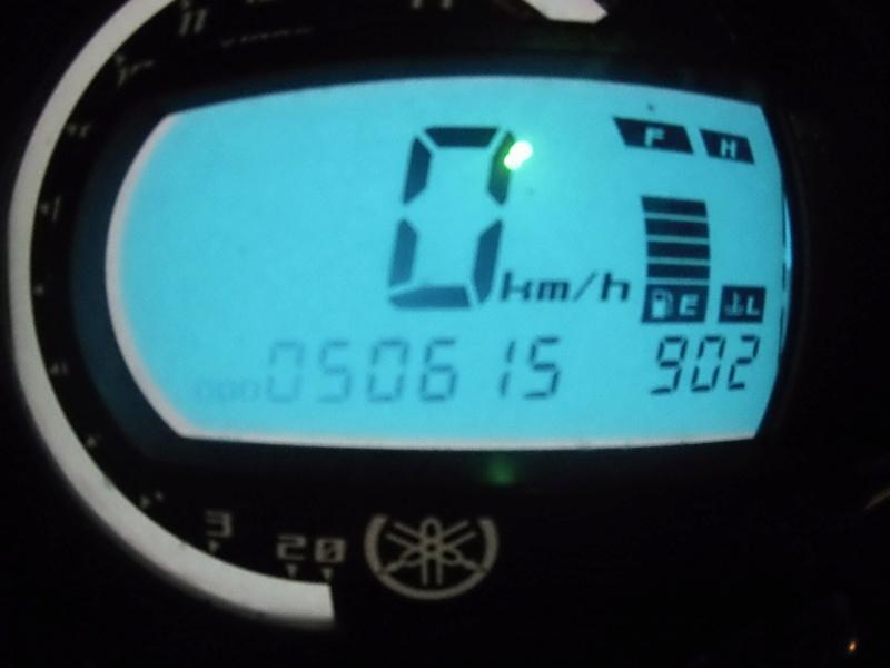 Le plus fort kilométrage - Page 11 File0010