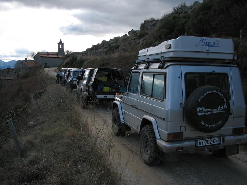 Sortie Espagne les 11 et 12 novembre Img_0310