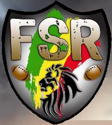 Maillot et Logo Sénégal 2017 Logo_p11
