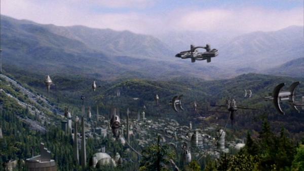 Bienvenue dans l'Empire Asgard !!! 66374c10