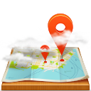 منتدى فرسان الحق Map-ic11