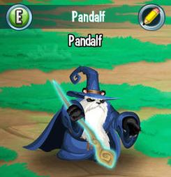 Découvrir les mondes (V.2) Pandal10