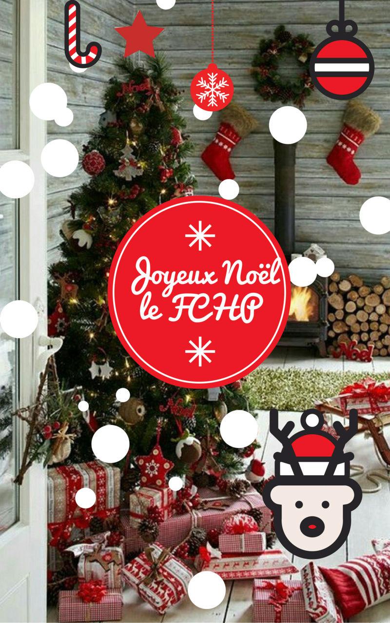 Joyeux Noël à tous! Merry10