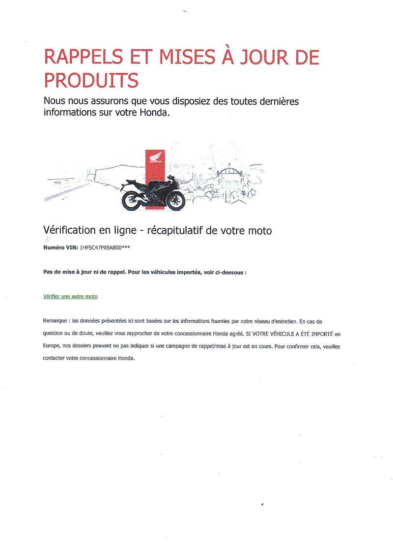 Rappel des modèles Airbags aux USA et maintenant en France - Page 3 Rappel11