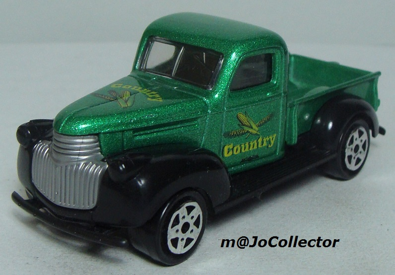 N°217 B-C-D Chevrolet 1946 217_3b10
