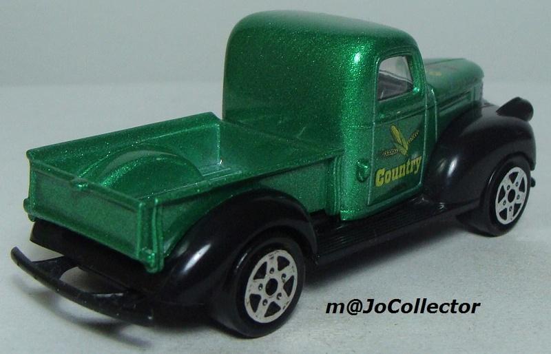 N°217 B-C-D Chevrolet 1946 217_3b11