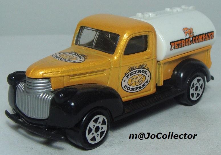 N°217 B-C-D Chevrolet 1946 217_3c10