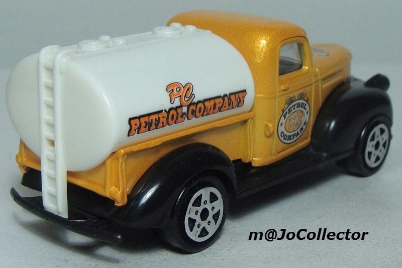 N°217 B-C-D Chevrolet 1946 217_3c11