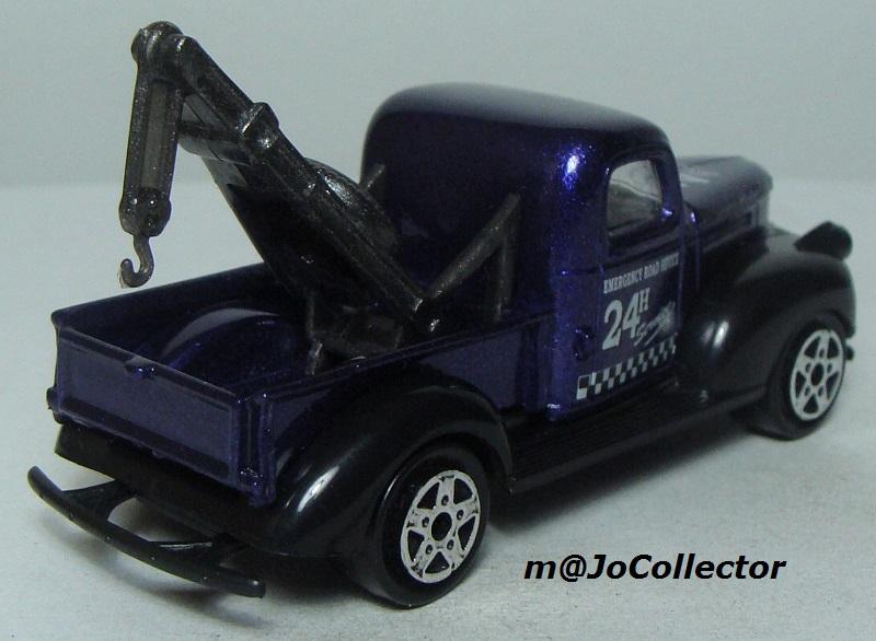N°217 B-C-D Chevrolet 1946 217_3d10