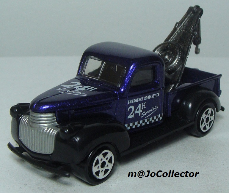 N°217 B-C-D Chevrolet 1946 217_3d11