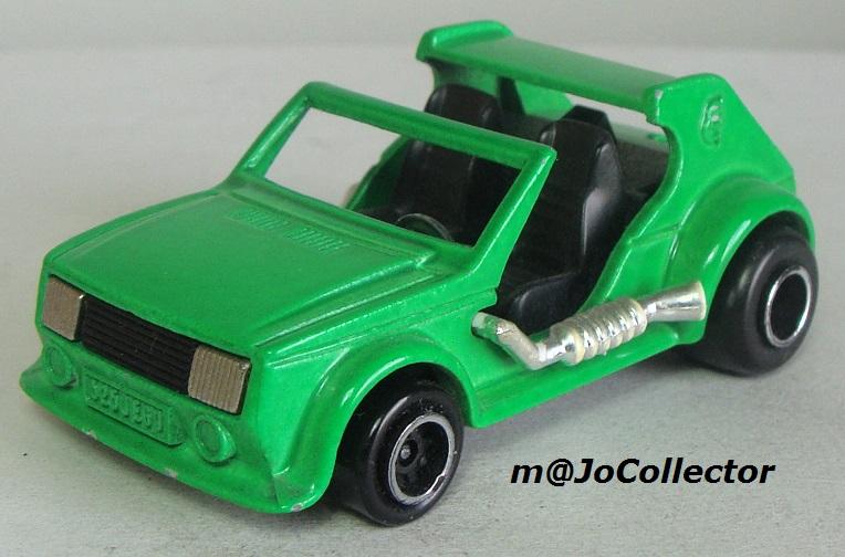 N°223 Crazy Car 223_2_10