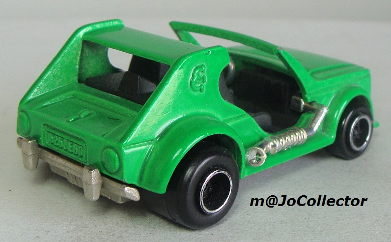 N°223 Crazy Car 223_2_11