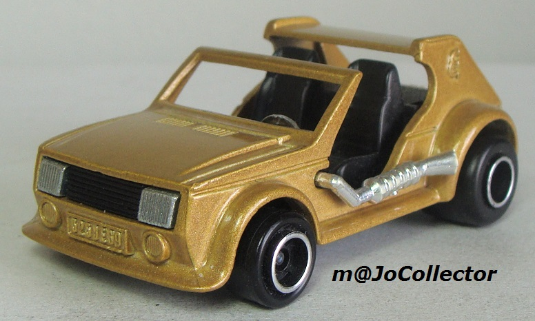 N°223 Crazy Car 223_2_12