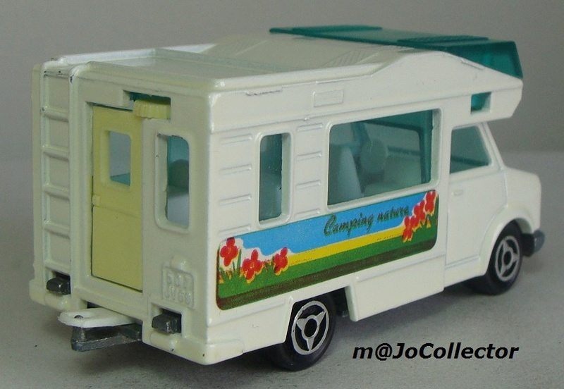 N°224 FOURGON CAMPING CAR  224_3_11