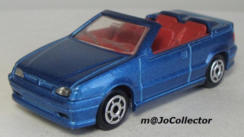 N°225 Renault 19 cabriolet 225_3_12