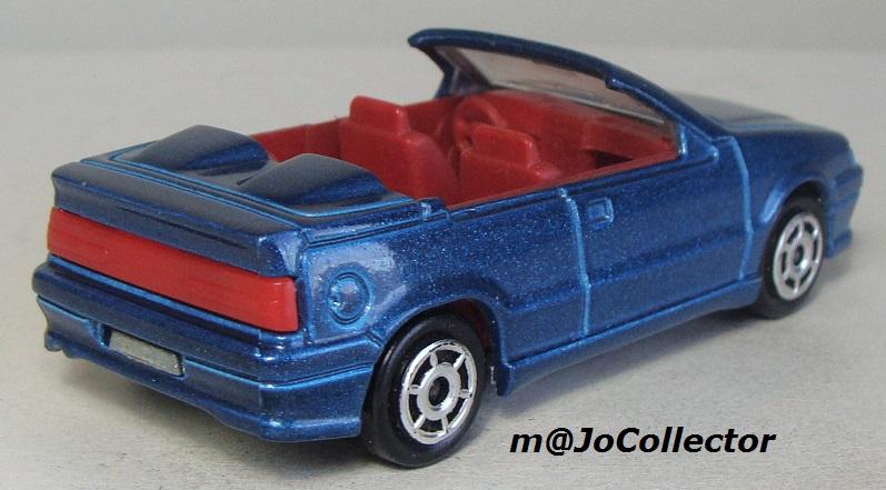 N°225 Renault 19 cabriolet 225_3_13