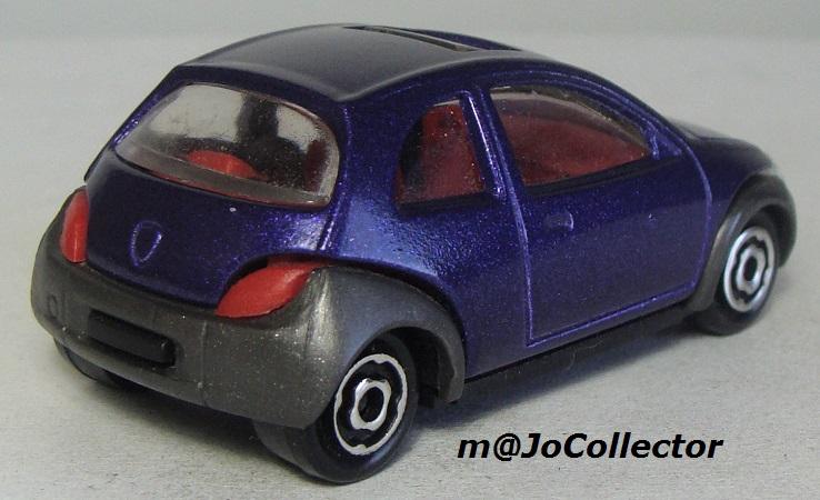 N°227 - Ford Ka 227_4_10