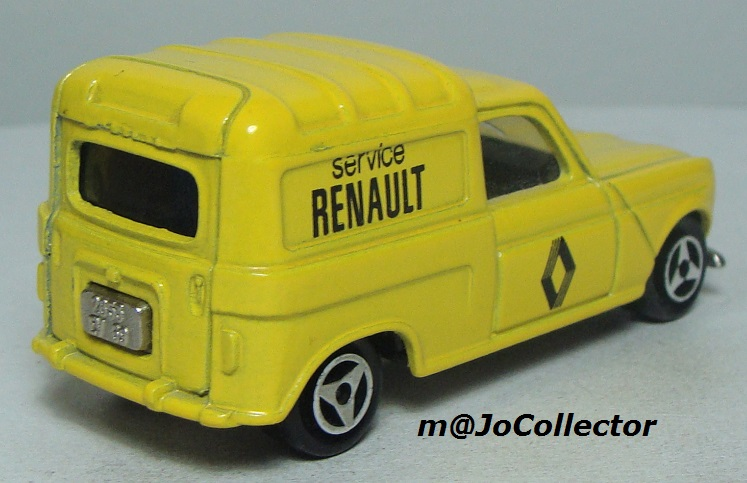 N°230 RENAULT 4 L 230_2_12
