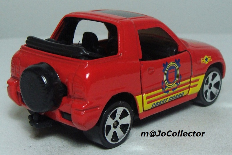 N°230 Toyota RAV4 230_5_12