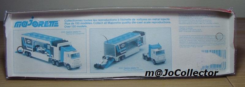 N°232 F1 Brabham 232_3_10