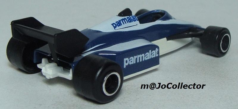 N°232 F1 Brabham 232_3_11
