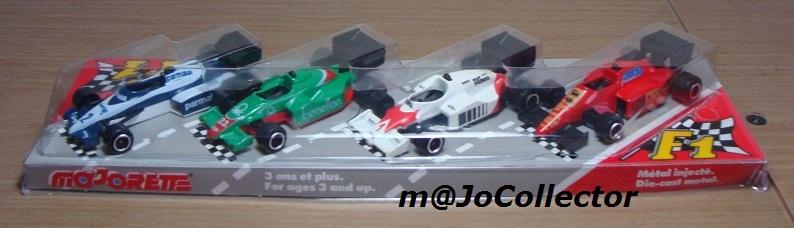 N°232 F1 Brabham 232_3_12