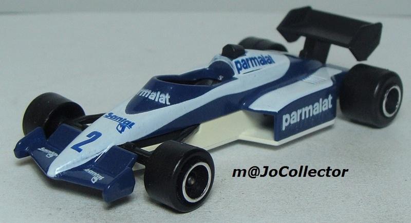 N°232 F1 Brabham 232_3_13