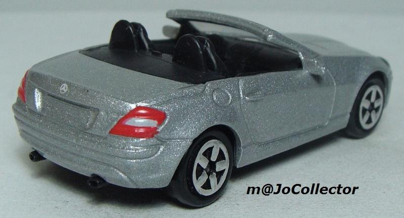 N°232B Mercedes SLK 232_5b10