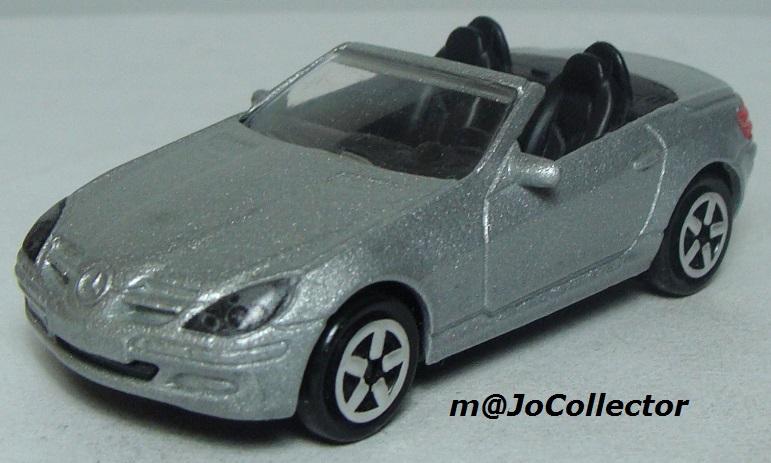 N°232B Mercedes SLK 232_5b11
