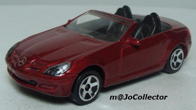 N°232B Mercedes SLK 232_5b12