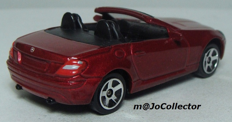 N°232B Mercedes SLK 232_5b13