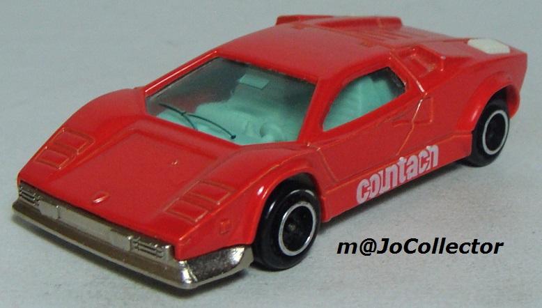 N°237 Lamborghini Countach 237_3_10
