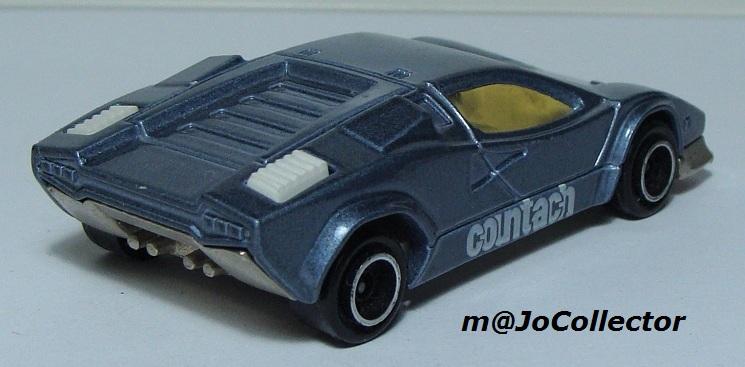 N°237 Lamborghini Countach 237_3_13