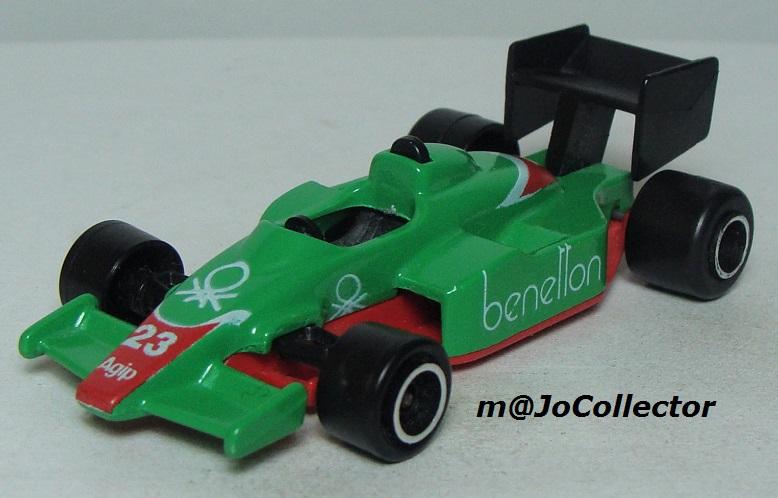 N°238 F1 Racing 238_2_10