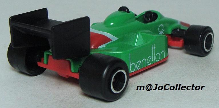 N°238 F1 Racing 238_2_11