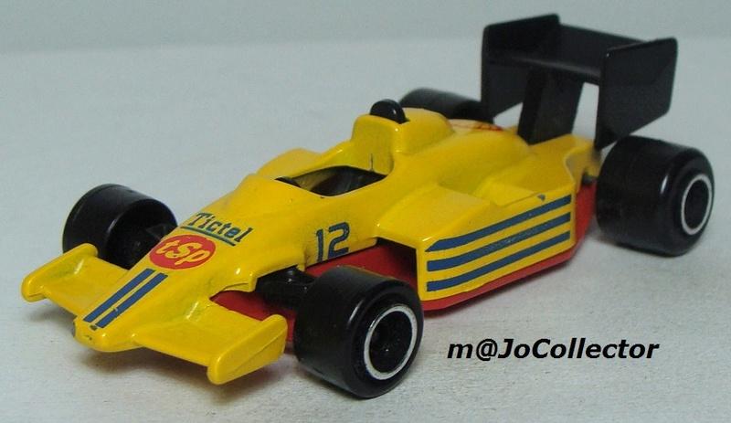 N°238 F1 Racing 238_2_12