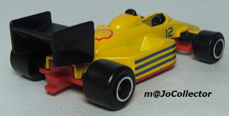 N°238 F1 Racing 238_2_13